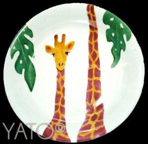 Baby's – Girafe