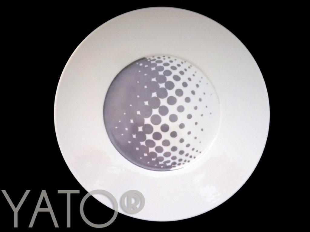 White – Golf