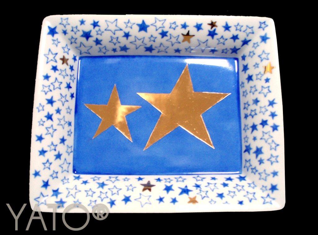 White – Chef 4 étoiles