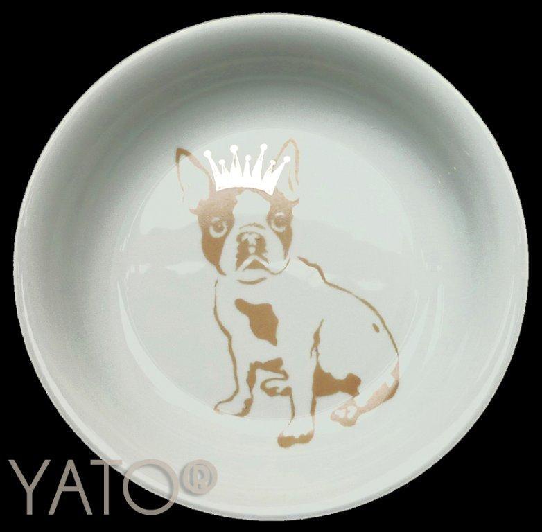 Dog's – Royal Dogue