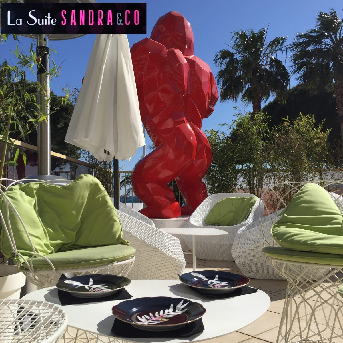 YATO Suite Sandra&Co Cannes 2015 002
