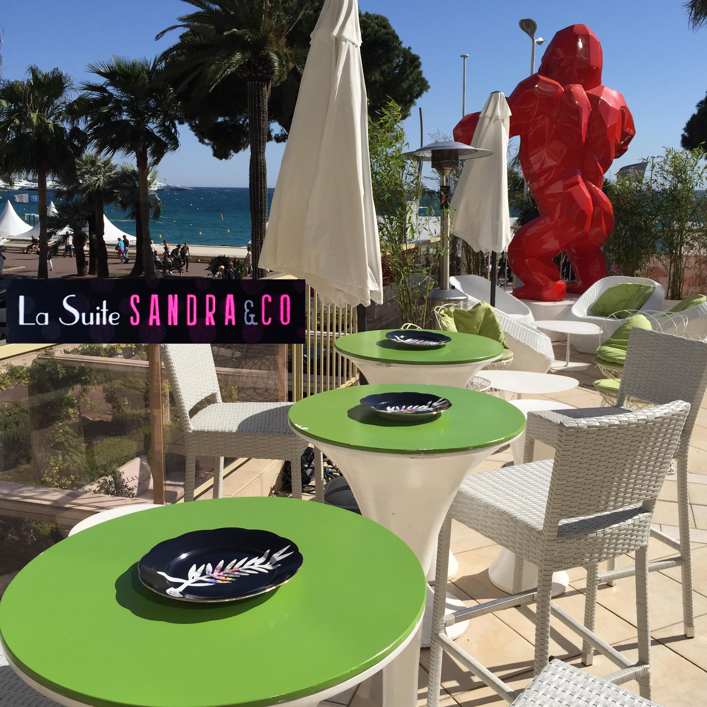YATO SuiteSandra&Co Cannes2015 002