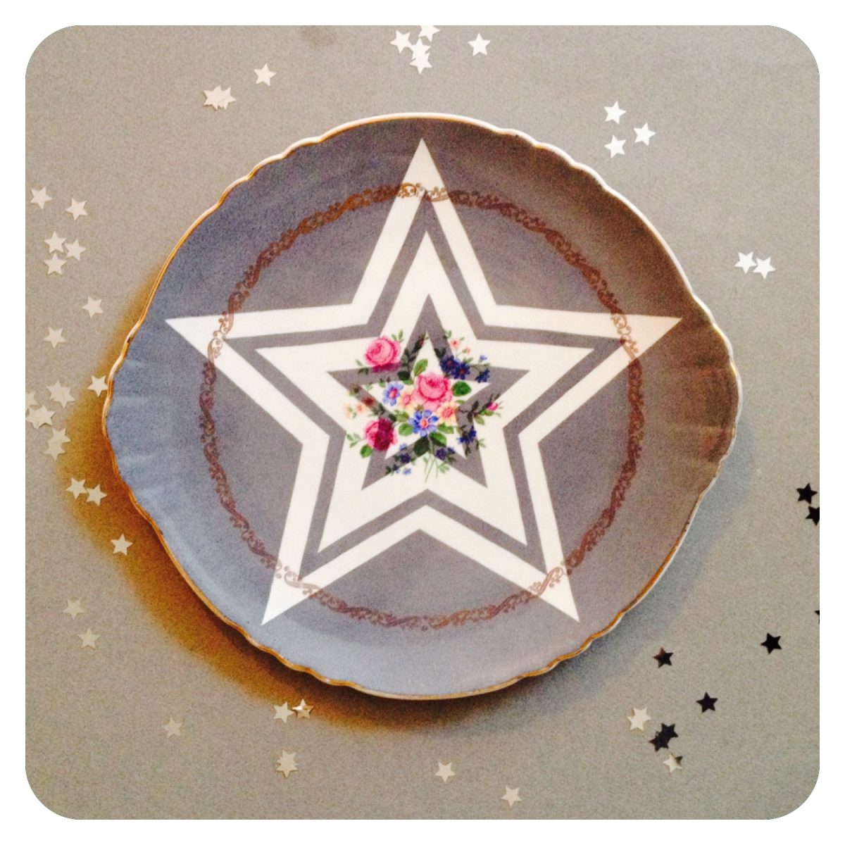 Yato Customs Star
