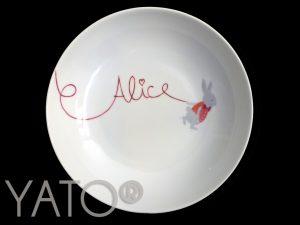 Baby's – Alice Merveille