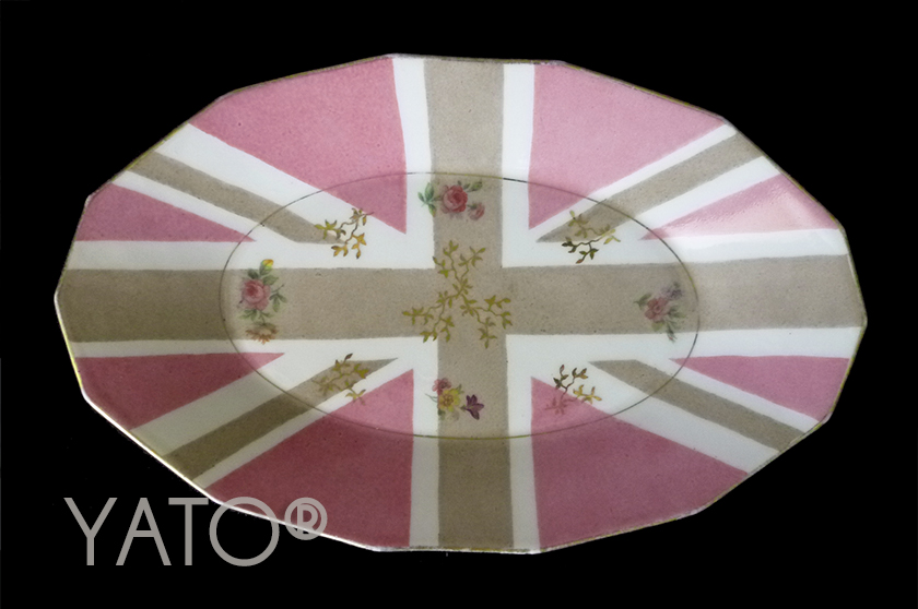 YATO - Collection Customs CU0091- ROYAL BABY 72